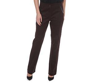 Vertice - Γυναικείο Παντελόνι VERTICE vertice   γυναικεία παντελόνια