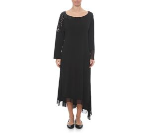 Vertice - Γυναικείο Φόρεμα VERTICE vertice   γυναικεία φορέματα