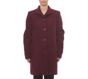 Vertice - Γυναικείο Παλτό VERTICE vertice   γυναικεία παλτό