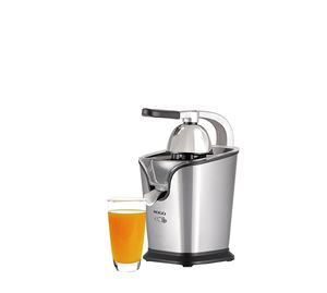 Home Appliances - Αποχυμωτής Πρέσα Χειρός Sogo