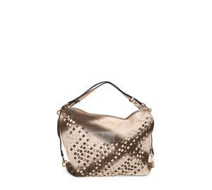 Ladies Love Bags - Γυναικεία Τσάντα ERIC ladies love bags   γυναικείες τσάντες