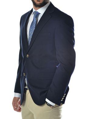 Ανδρικό Σακάκι SOGO