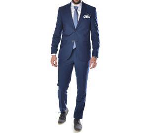 Sogo - Ανδρικό Κοστούμι SOGO sogo   ανδρικά σετ