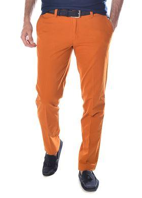 Ανδρικό Παντελόνι SOGO
