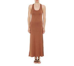 Woman Bazaar - Φόρεμα MODISSIMO woman bazaar   γυναικεία φορέματα