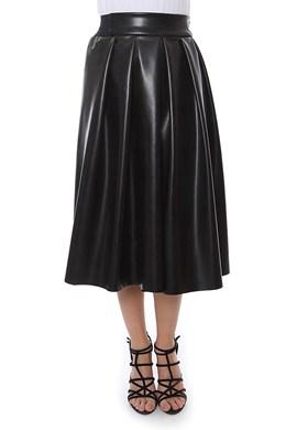 Γυναικεία Φούστα Joycard Concept