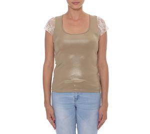 Outlet - Γυναικεία Μπλούζα FIA FASHION