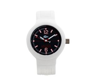 Lacoste Watches - Επώνυμο Ανδρικό Ρολόι LACOSTE lacoste watches   ανδρικά ρολόγια