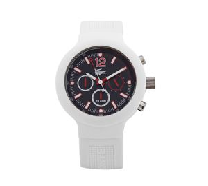 Lacoste Watches - Ανδρικό Ρολόι LACOSTE