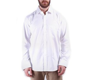 Outlet - Ανδρικό Πουκάμισο LANVIN αντρασ πουκάμισα