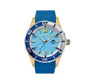 Watch It! - Γυναικείο ρολόι Breeze watch it    γυναικεία ρολόγια
