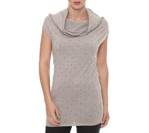 Ladies Love Bags - Γυναικεία Μπλούζα ANGELA ladies love bags   γυναικείες μπλούζες