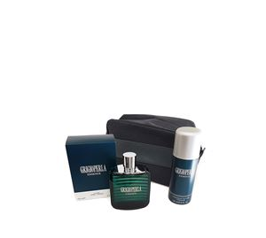 Payot & More - After Shave GRIGIO PERLA - Δώρο Αποσμητικό