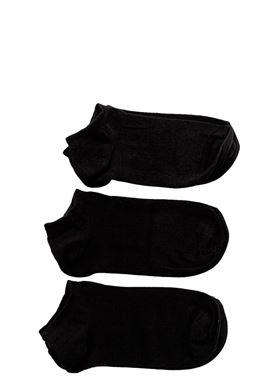 Ανδρικό Σετ 3 ζευγάρια κάλτσες VERO BY ASLANIS
