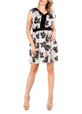 Γυναικείο Φόρεμα NUMPH
