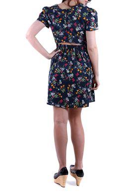 Γυναικείο Φόρεμα LAVAND