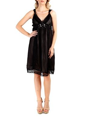 Γυναικείο Φόρεμα CREAM