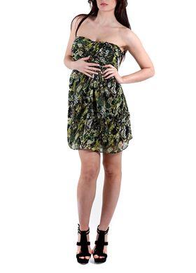 Γυναικείο Φόρεμα POEMS