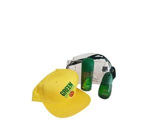 Payot & More - Ανδρικό Άρωμα PINO SILVESTRE - Δώρο Αποσμητικό & Καπέλο
