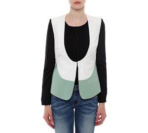 Numph & More - Γυναικείο Σακάκι ANGELEYE numph   more   γυναικεία σακάκια