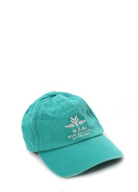 Γυναικείο Καπέλο NEW ZEALAND
