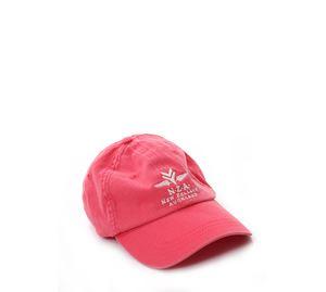 White Label - Γυναικείο Καπέλο NEW ZEALAND