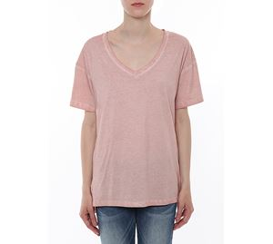 White Label - Γυναικεία Μπλούζα RED SOUL