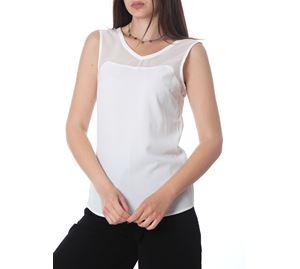 White Label - Γυναικεία Μπλούζα LAVAND