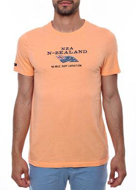 Ανδρική Μπλούζα NEW ZEALAND