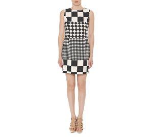 White Label - Γυναικείο Φόρεμα LAVAND