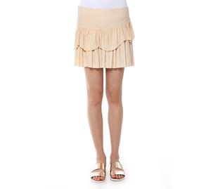 Numph & More - Γυναικεία Φούστα G SEL