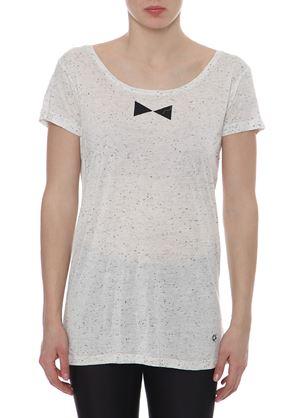 Outlet - Γυναικεία Μπλούζα NUMPH