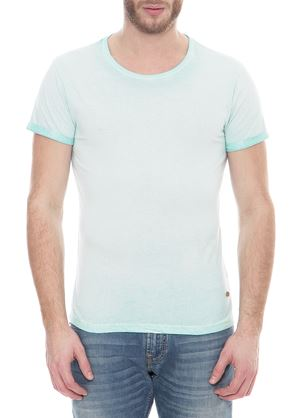 Outlet - Ανδρικό T-Shirt RED SOUL