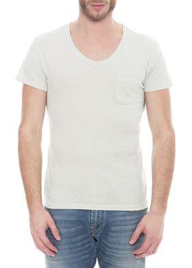 Ανδρικό T-Shirt RED SOUL