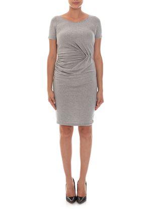 Outlet - Γυναικείο Φόρεμα NUMPH