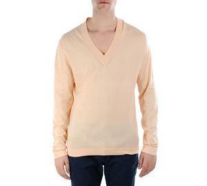 Outlet - Ανδρική Μπλούζα CK BY CALVIN KLEIN