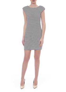 Γυναικείο Φόρεμα DANOFF