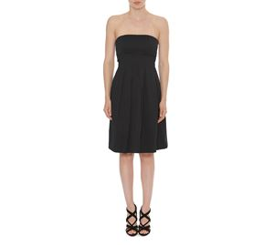 Danoff - Γυναικείο Φόρεμα DANOFF