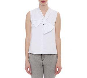 Danoff - Γυναικείο Πουκάμισο DANOFF danoff   γυναικεία πουκάμισα