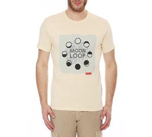Outlet - Ανδρική Μπλούζα PRINCE OLIVER αντρασ μπλούζες