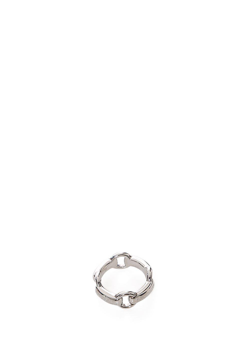 Tommy Hilfiger Accessories - Γυναικείο Δαχτυλίδι TOMMY HILFIGER από ατσάλι