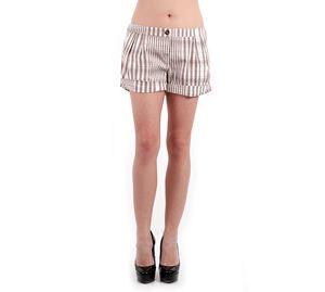 Outlet - Σορτς PATRIZIA PEPE γυναικα παντελόνια