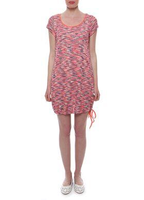 Γυναικείο Φόρεμα ANONIMA