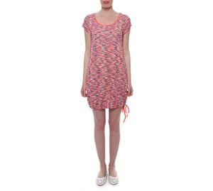 Outlet - Γυναικείο Φόρεμα ANONIMA