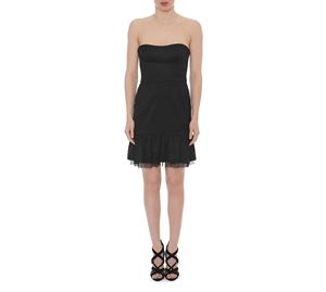 Clearance Alert - Γυναικείο Φόρεμα BCBG clearance alert   γυναικεία φορέματα