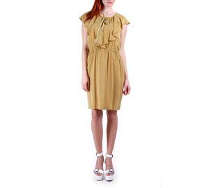 Outlet - Γυναικείo Φόρεμα LAURA DONINI
