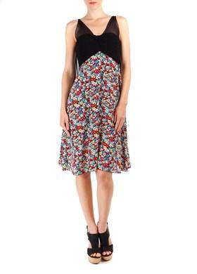 Γυναικείο φόρεμα MARIELLA BURANI