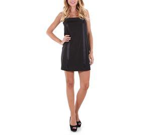 Clearance Alert - Φόρεμα LAUNDRY BY SHELLI SEGAL clearance alert   γυναικεία φορέματα