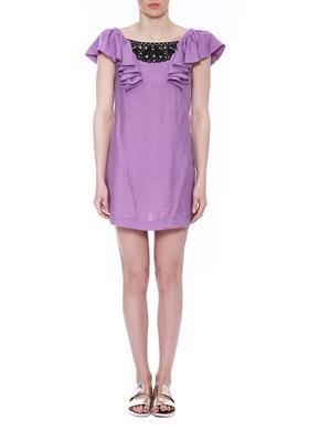 Φόρεμα BCBG MAXAZRIA
