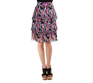 Outlet - Γυναικεία φούστα MARIELLA BURANI γυναικα φούστες